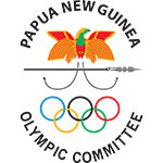 PNG Olympic Comittee